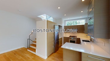 North Quincy, Quincy, MA - 1 Bed, 1 Bath - $10,500 - ID#3825283
