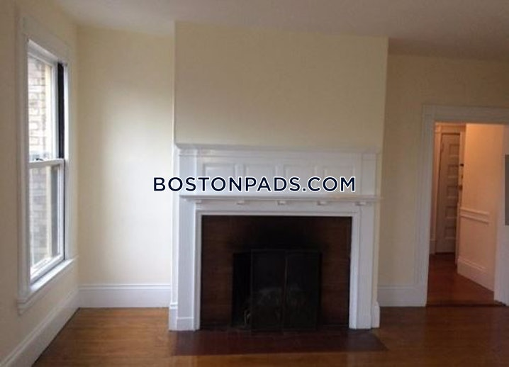 Cambridge - Central Square/cambridgeport - 1 Bed, 1 Bath - $2,000