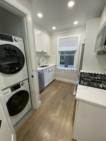 North Cambridge, Cambridge, MA - 2 Beds, 1 Bath - $2,895 - ID#3825186