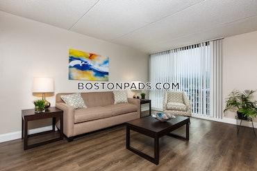 Central Square/Cambridgeport, Cambridge, MA - 4 Beds, 3.5 Baths - $2,387 - ID#3825272