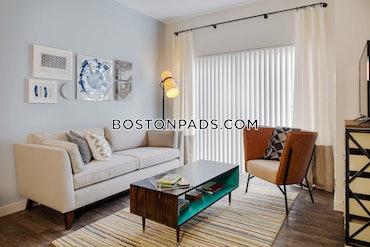 Kendall Square, Cambridge, MA - 1 Bed, 1 Bath - $2,437 - ID#616992