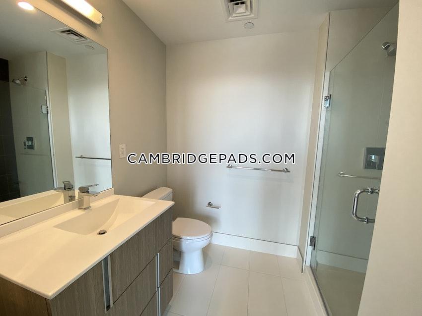 CAMBRIDGE- EAST CAMBRIDGE - 2 Beds, 2 Baths - Image 17