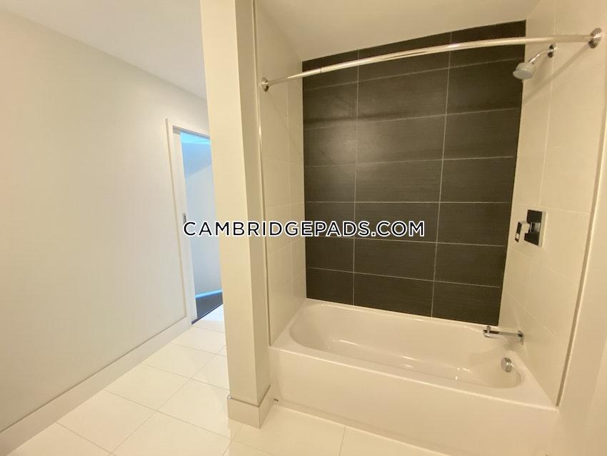 CAMBRIDGE- EAST CAMBRIDGE - 2 Beds, 2 Baths - Image 14