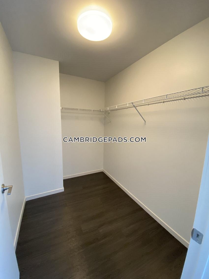 CAMBRIDGE- EAST CAMBRIDGE - 2 Beds, 2 Baths - Image 13