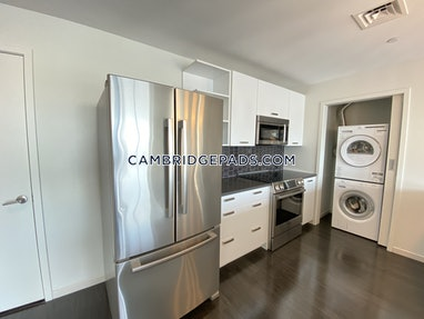 Cambridge- East Cambridge - 2 Beds, 2 Baths - $4,098 - ID#3734739