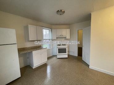 Davis Square, Somerville, MA - Studio, 1 Bath - $1,900 - ID#3822778