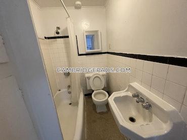 Winter Hill, Somerville, MA - 4 Beds, 3 Baths - $1,900 - ID#3822778