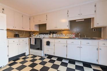 Central Square/Cambridgeport, Cambridge, MA - 1 Bed, 1 Bath - $2,800 - ID#3820232