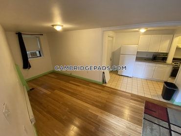 Tufts, Somerville, MA - 6 Beds, 1 Bath - $1,650 - ID#3769726