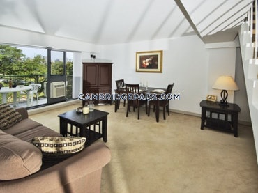 North Cambridge, Cambridge, MA - 3 Beds, 1 Bath - $4,040 - ID#3765068
