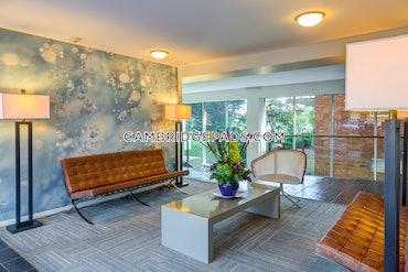 Kendall Square, Cambridge, MA - 3 Beds, 2 Baths - $3,120 - ID#3787332