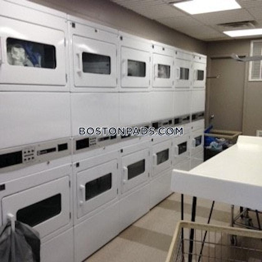2 Bed Apartment For 2 731 Mo In Cambridge Mt Auburn