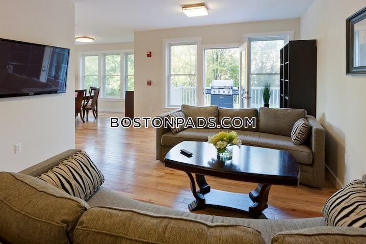 Cambridge - Mt. Auburn/brattle/ Fresh Pond - 1 Bed, 1 Bath - $2,800