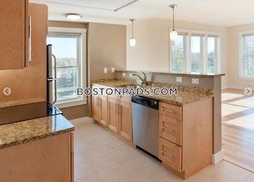North Brighton - Brighton, Boston, MA - 3 Beds, 1 Bath - $2,425 - ID#3824579
