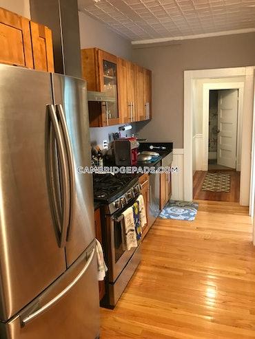 Uphams Corner - Dorchester, Boston, MA - 3 Beds, 1 Bath - $2,975 - ID#3824939