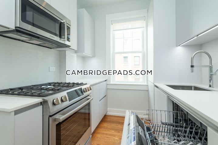 Cambridge - Alewife - 1 Bed, 1 Bath - $2,900