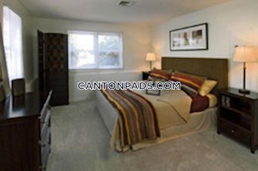 CANTON - 1 Bed, 1 Bath - Image 4