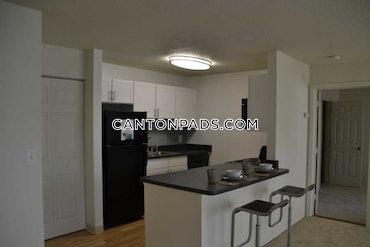 Canton, MA - 2 Beds, 2 Baths - $1,800 - ID#3714068