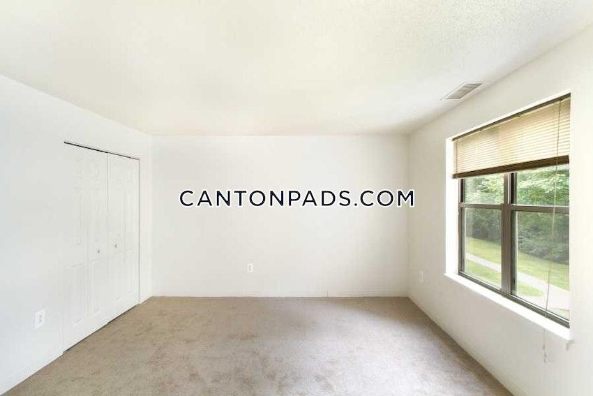 CANTON - 1 Bed, 1 Bath - Image 3