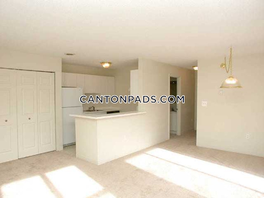 CANTON - 2 Beds, 2 Baths - Image 4