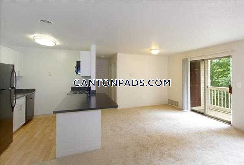 CANTON - 2 Beds, 2 Baths - Image 2