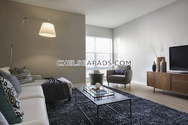 Chelsea, MA - 3 Beds, 1 Bath - $2,765 - ID#616004