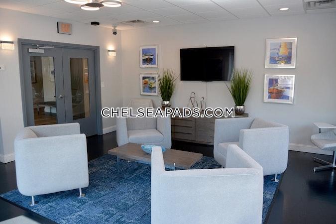 Chelsea Apartment for rent Studio 1 Bath - $1,666