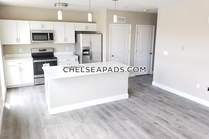 Chelsea - Studio, 1 Bath - $1,850