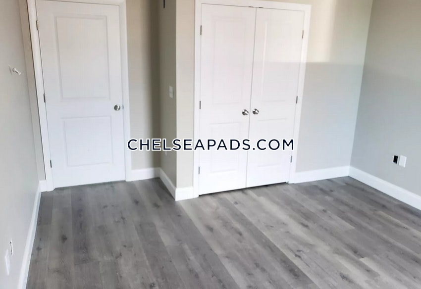 CHELSEA - 1 Bed, 1 Bath - Image 4