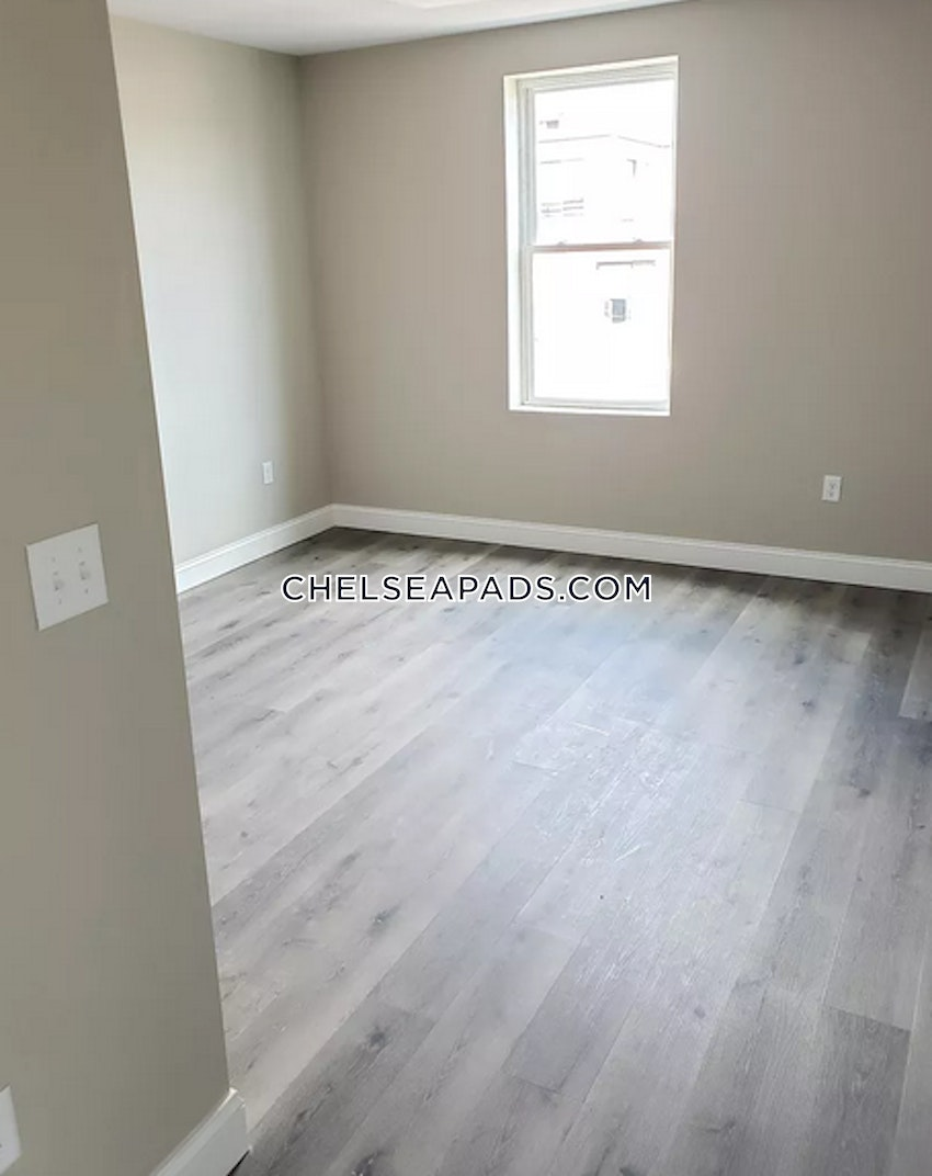 CHELSEA - 1 Bed, 1 Bath - Image 10