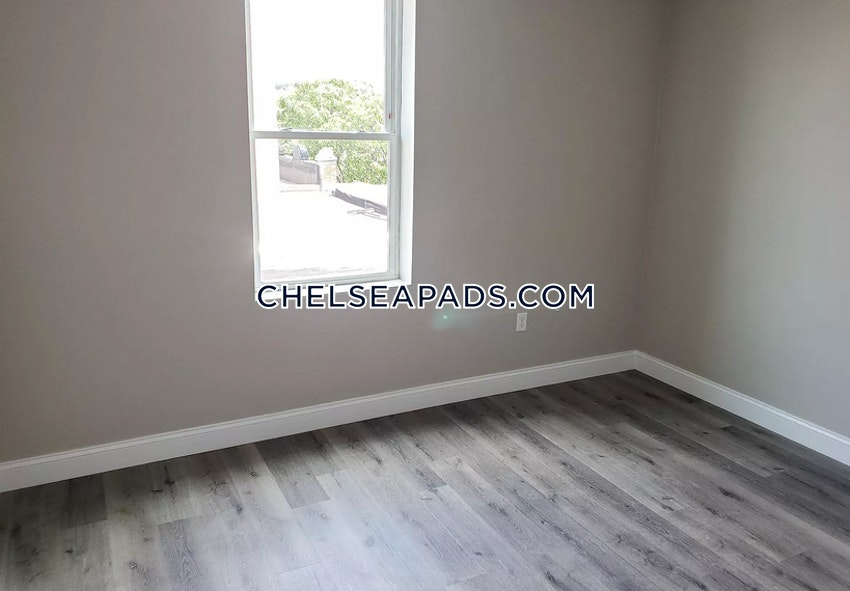 CHELSEA - 1 Bed, 1 Bath - Image 9