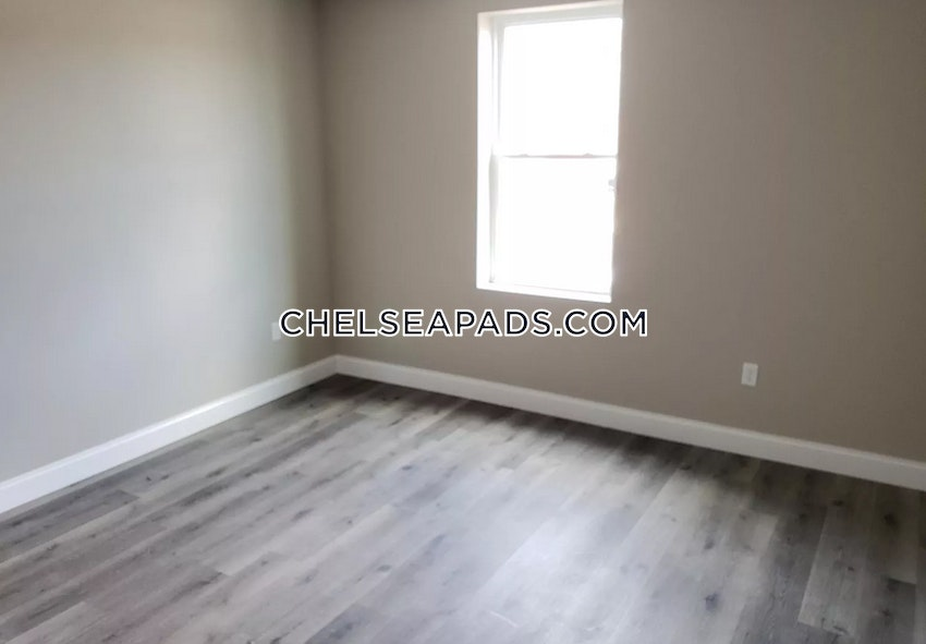 CHELSEA - 1 Bed, 1 Bath - Image 6