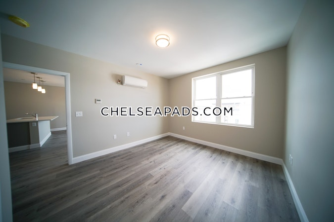 Chelsea Apartment for rent 1 Bedroom 1 Bath - $2,650