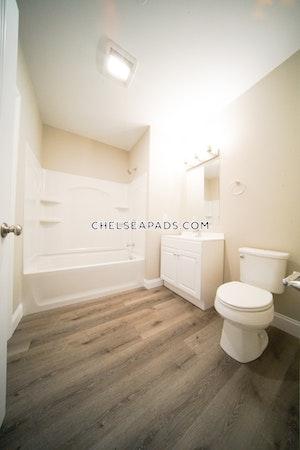 Chelsea Apartment for rent Studio 1 Bath - $1,900