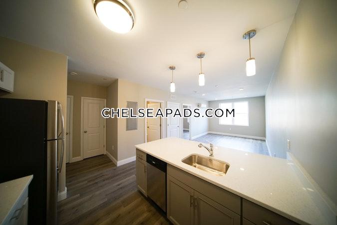 Chelsea Apartment for rent 1 Bedroom 1 Bath - $2,100