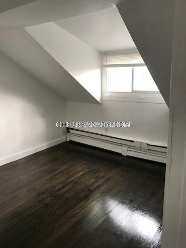 Chelsea, MA - 2 Beds, 2 Baths - $2,800 - ID#3823708