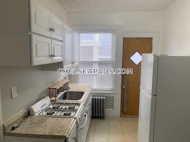 Chelsea, MA - 1 Bed, 1 Bath - $1,750 - ID#3823557