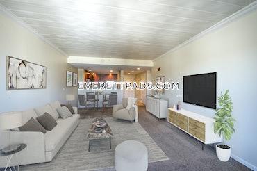 Everett, MA - 2 Beds, 2 Baths - $2,275 - ID#3762833