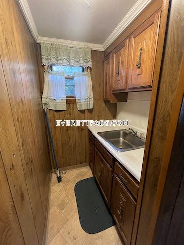 Everett, MA - 3 Beds, 2 Baths - $1,800 - ID#3819180