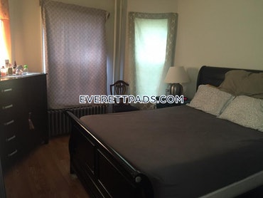 Everett, MA - 3 Beds, 1 Bath - $2,700 - ID#3819315