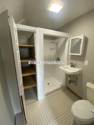Everett, MA - 3 Beds, 1 Bath - $1,495 - ID#3822154