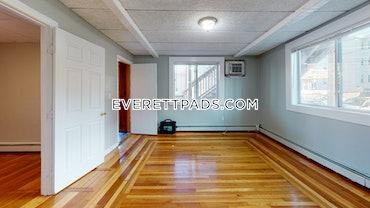 Everett, MA - 2 Beds, 2 Baths - $2,350 - ID#3824707