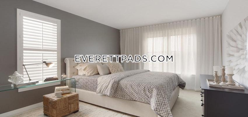 EVERETT - 3 Beds, 2 Baths - Image 10