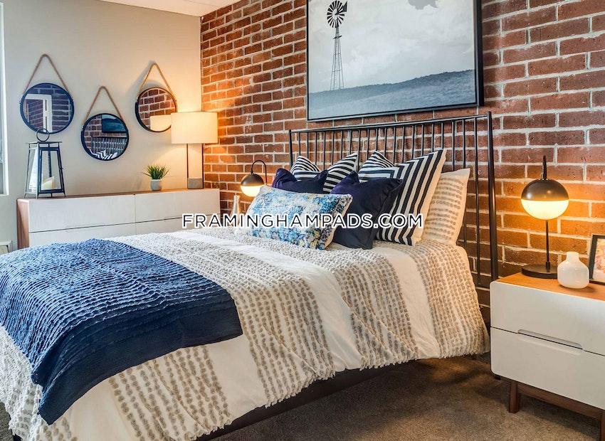 FRAMINGHAM - 1 Bed, 1 Bath - Image 3