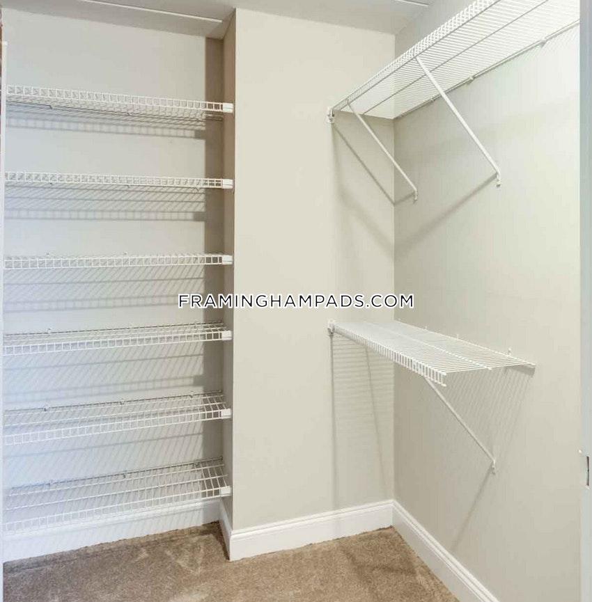 FRAMINGHAM - 1 Bed, 1 Bath - Image 4