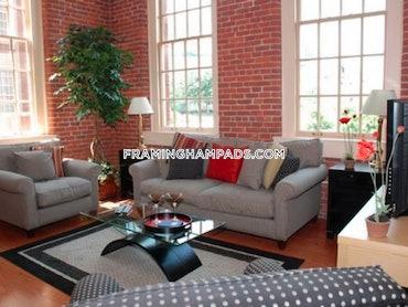 Framingham, MA - 2 Beds, 2 Baths - $4,041 - ID#616260