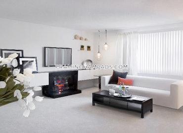 Framingham, MA - 1 Bed, 1 Bath - $1,399 - ID#3714138