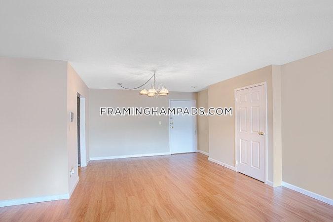 Framingham - STUNNING 5 BED AVAILABLE NEAR WEST MEDFORD T! - $1,991
