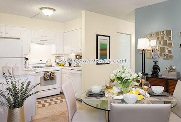 Framingham, MA - 1 Bed, 1 Bath - $2,750 - ID#3714111