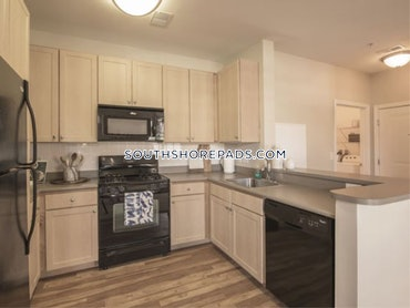 Hingham, MA - 2 Beds, 1 Bath - $2,750 - ID#617148